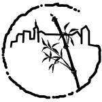 senshinkai_logo